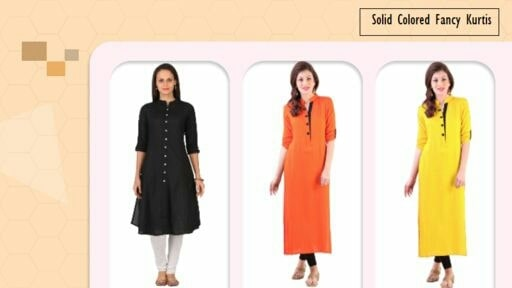 "Wow#kurtisforwomen #solidkurtis #fancykurtis #cottonprintkurtis #cottonkurtisonline #stitchedkurtis#codavailable #  Wow kurtis# pattern solid#  stitched# length 44' sizes avlbl. .from xxxl-46"" to 7xl 54"" dispatch in 2-3days.. cod avlbl.. @675/-  watsapp @7869677637for orders n queries"