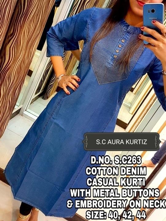 SC Aura kurtis Restocked #scaurakurtisrestocked