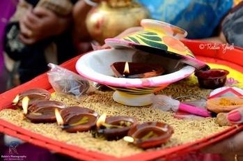 #weddding  www.facebook.com/rabinsphotography www.rabinsphotography.com