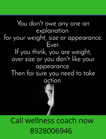 • • 🍏 #weightloss #wls #sunrisenutritionhub #wlscommunity #weightlossjourney #weightlosstransformation #health #brandnewlife #fitfood #gettingfit #healthy #gettinglean #loveyourself #portioncontrol #transformme #wlseats #myjourney #activeliving #loseweight #eatclean #fatburning #workforit #fatloss #fitfam #training #makeithappen #fitlife