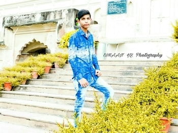 #brand #model💯😘🏄 #TagsForLike #Snapchat #Photooftheday #Amazing #Smile #Follow #Follow #Instacool #Style #Swagg
