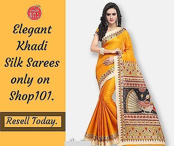 Download: http://bit.ly/2D12b3g  #saree #saree-georgette #designer-saree #wedding-saree #womensarees #women-fashion #women-style #fashion #thebazaar #sellonline #onlinebusiness #businesswoman #businessman #business #workfromhome #shop101