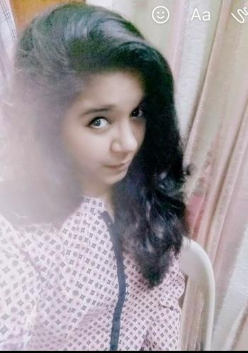 #selfe ❤️#love #myfirststory #soroposolove  😍😘
