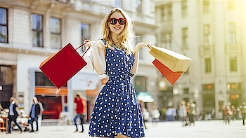 [3/21, 4:16 PM] 😃😃😃😃: #model #fashion #love #instagood #photography #photooftheday #beautiful #beauty #style #follow #instagram #art #cute #photo #picoftheday #like #instadaily #girl #portrait #happy #me #photoshoot #followme #girls #hair #fitness #smile #shop #ootd #bhfyp [3/21, 4:16 PM] 😃😃😃😃: #fashion #love #style #instagood #photography #photooftheday #beautiful #model #like4like #beauty #followme #girl #me #outfit #art #cute #instalike #moda #design #follow #tbt #makeup #ootd #shopping #dress #photo #girls #picoftheday #instadaily #jewelry [3/21, 4:17 PM] 😃😃😃😃: #top #love #blouse #beautiful #likeforlike #fashion #beauty #photooftheday #likeforlikes #style #loucasporesmaltes #setelankulot #like4likes #bajusetelan #couple #olshopsolo #reseller #dropship #olshophijabsolo #bajuanak #bajuanakmurah #rok #atasantenun #tenun #grosirhijab #photography #loucasporunhas #supplierbaju #suppliertanganpertama #supplierhijabsolo [3/21, 10:44 PM] 😃😃😃😃: 👸 #girl #girls #love #me @insta.tags #instatags #cute #picoftheday #beautiful #photooftheday #instagood #fun #smile #pretty #follow #followme #hair #friends #swag #sexy #hot #cool #kik #fashion #igers #instagramers #style #sweet #eyes #beauty #look [3/21, 10:46 PM] 😃😃😃😃: 👯 #party #instatags #partying @insta.tags #fun #instaparty #instafun #instagood #bestoftheday #crazy #friend #friends #besties #guys #girls #chill #chilling #kickit #kickinit #cool #love #memories #night #smile #music #outfit #funtime #funtimes #goodtime #goodtimes #happy [3/21, 10:47 PM] 😃😃😃😃: #tightderess [3/21, 10:47 PM] 😃😃😃😃: #hot #miniskirt # [3/21, 10:50 PM] 😃😃😃😃: #fashion #style #fsahionlover #classy #fashionblogger #stylist #fashionweek #streetfashion #styleformen #fashionable #styleblogger #fashionista #fashionhub #stylequotient #fashionaddict #fashiontips #fashiondesigner #fashionpost #fashionpic #ootd #ootn #styleinspiration #fashiongram #fashionlook #outfits #styleinfluencer #fashionoftheday #modeloftheday #endlessfaces #facesobsessed #highfashion [3/2