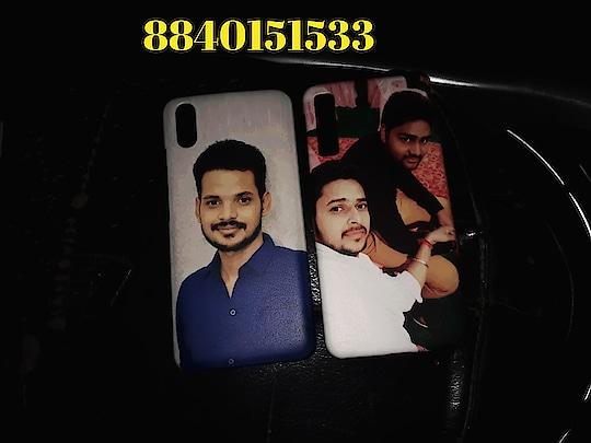 itCustomize #yoursnaps #cool #gift_someone #trendy #creative #designers#lucknow #followforlikes #likeforfollow #instapics ##3Dprintedcovers#delhi #mumbai #rajasthan #gujrat #tamilnadu  #lucknow #followforlikes #likeforfollow #instapics #ahamdabad #calcuttacacophony #ptana #bihar #kanpur #hazratganj #aminabad  #rajajipuram # jankipuram #vashi #chandigarh #ipl_covers#mooch #mustache