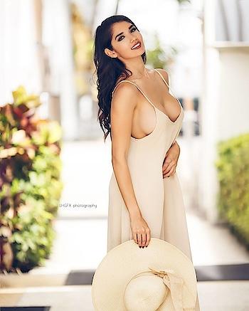 You want more beautiful pics #follow me FB page Telugu actress latest updates