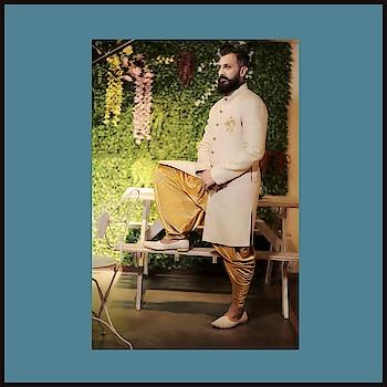 Simplicity and Sophistication . RAA presents it for you . www.rentanattire.com  #rentanattire #designerwearonrent #groomtobe #groomsofindia #groomsofinstagram #groomoutfit #sherwani #sherwaniswag #sherwanistyle #sherwanionrent #rentals #weddingbells #weddingz #weddingnama #sherwaniindia #sherwanicollection #pune #delhi #dehradun #indiangroom #groominspiration