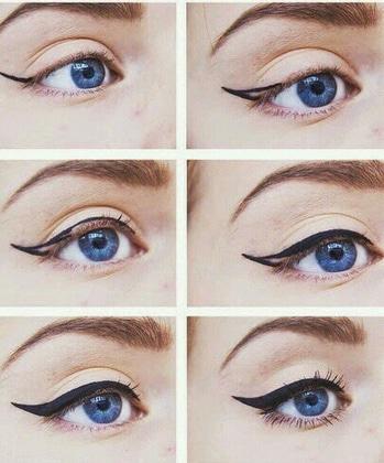 Perfect  #womensfashion #womensstyle #fashionforwomen #blog #blogger #fashionista #accessoreries #designer #luxury #lifestyle #couture #ootd #picoftheday #dress #shorts #heels #shoes #life #bloging #instablogger #adityathaokar #maleblogger #slay #makeup #lipstick #eyeshadow #liner #naturalmakeup #women  #wingedeyeliner