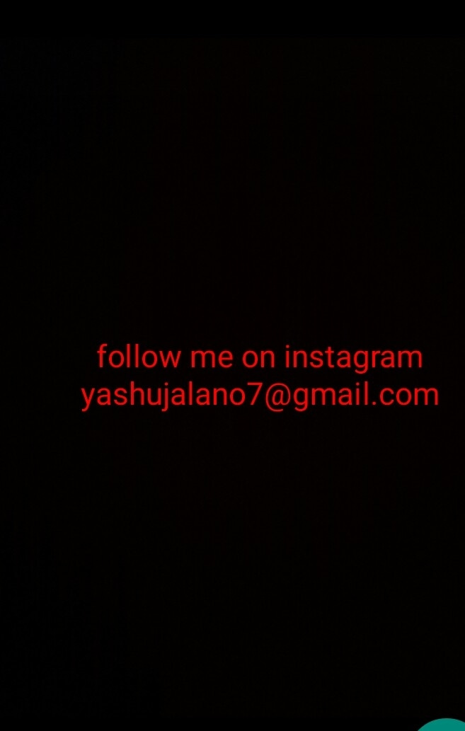 follow me guys