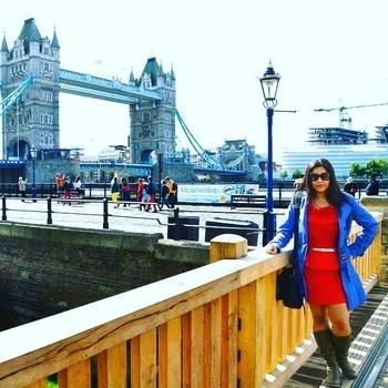 London bridge #london #londondiaries