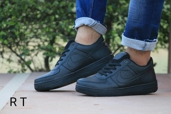 Nike Airforce High Quality - 1599  Size 6-10 available  To order, whatsapp +918000369626  Price :- 1999Rs.❌   @1599Rs/- only including ship All over india  CODE - cgap  #instalike #instagram #instashopping #ahmedabad #mumbai #pune #surat #kolkata #delhi #chennai #chandigarh #jaipur #hyderabad #ranchi #ludhiana #agra #jammukashmir #himachal #india #shoppinglovers #onlineshopping #reseller #customised #tshirt #brands #rado #tagheuer #beinghuman #uspolo #emporioarmani  Few important things to note 👉🏻 Order once booked will not get cancelled. 👉🏻 Please give 2-3 days of time to process the courier 👉🏻 Please send payment Screenshot once payment done 👉🏻 Courier will only be done post payment of the product 👉🏻 Please don't bargain🙏🏻🙏🏻 #shoes
