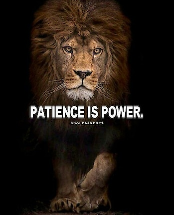 #powermoves #our patience h #waitingforresults #livewar #warriorstyle #war
