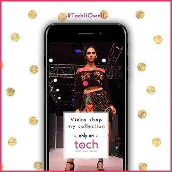 Double Coating Makes So Much Sense – Here Are Six Ways To Do It  #sweetysharma #toch #fashionvideos #latesttrendycollection