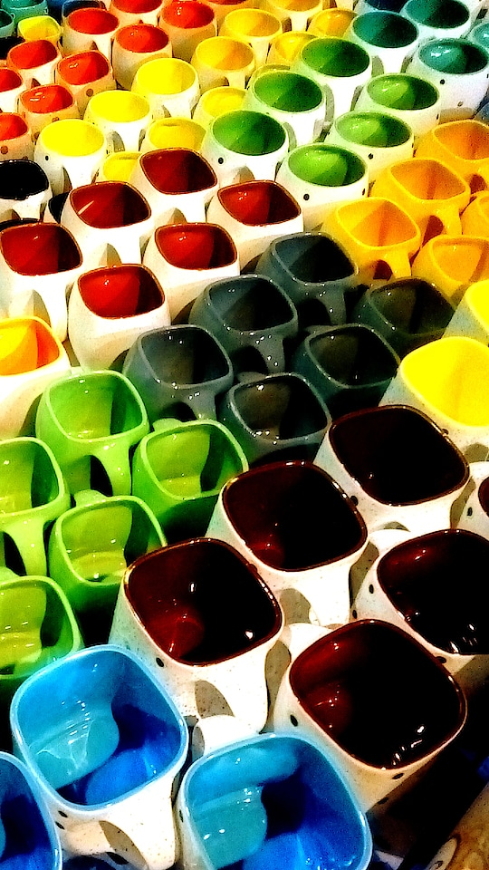 #colorpalettes #captured #creative