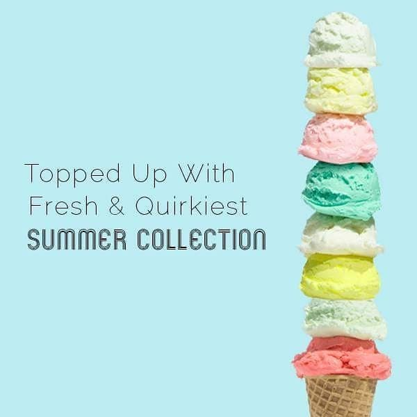 Topped up with Quirkest Collection for a Sassy Summer! Go Check out right now @www.theredbox.co.in . . . . . #theredbox #crazysexycool #sassyz #quirkiness #freshlook #freshcollection #newcollection #summertime #summervibes #top #topped #summercollection #check #instashop #shoponlinenow #hurry #accesorios #followbacknow #super #superfresh #onlineshopper #onlinesale #followersinstagram #instagramfollowers #shoppingaccessories #fridaynight #happyfriday