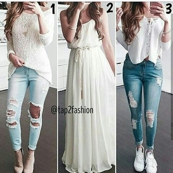 #tornjeanslove 😍 +#evening-gown