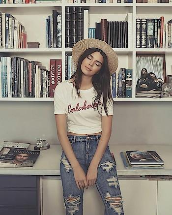 #kendalljenner #supermodel 💕