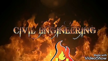 CE logo with fire...as same as Bahubali #lit