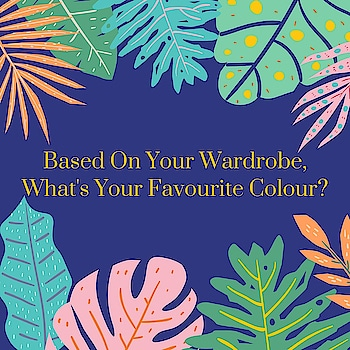 What does your Wardrobe look like?! 🤩 . . . . . #theredbox #crazysexycool #spiceitup #colour #wardrobe #favoritecolor #wardrobelook #ootd #instainfluencer #bestchoice #wordporn #instadaily #postoftheday #comment4comment #stylepost #dressingup #color #rainbow #instagood #wordpress #qotd #quoted #instaquote #instacolor #pride #lookbook #styleinspo #stylebook #fashionenthusiast #getthelook