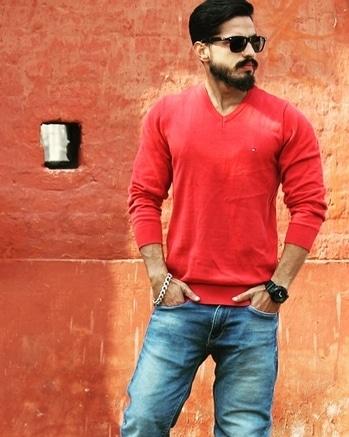 #roposotalks #tranding #fashionindia #fashionables