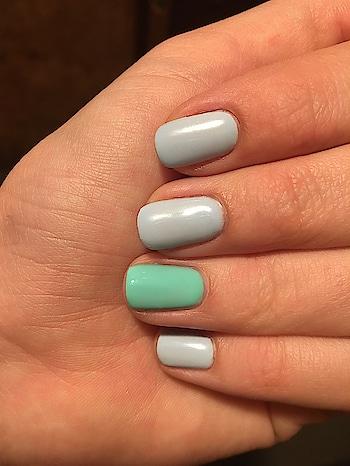 "#newpost  ✍ ""The Dreamiest Pastel Nail Colors For Spring "" is up on the blog #naturalbeautyandmakeup  ☺☺ Link is in bio 👆 #springfashion  #notmynails 😛 #postoftheday  . . 📸 #pixabay . . . . . . . .. . . . . . . . . . . . . .  #nails 💅 #nailpolish  #pastel  #pastelnails #fashion  #ropobeauty  #roposostyle  #nailsofinstagram  #nails #nailpaint  #sponsored  #ropo-post  #contentcreator  #content  #influencer  #roposopost  #springcolors  #lifestyleblogger  #followme  #instadailyphoto  #roposofashion    #nailpolishlover  #bbloggerindia  #hkblogger"