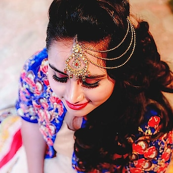 Glow is essence of beauty!  MUA- Sabgani Yashashwini💄 Hairstyle- Sabgani Jahnavi💇‍♀️ Photography-@ksaiteja1235📸 #muslimbridalmakeover #bridalmakeup #bridalhairstyle #bridalmakeover #bridalmakeupartist #bridalhairstylist #muslimwedding #muslimbride #muslimbridalmakeup #bride #makeup #hairstyles #makeuptutorial #makeupartist #makeover #makeupbrands #makeupbrushes #hairaccessories #hairstylist #hair #hairandmakeup #hairmakeupdiary #haircut #haircolor #alexsisters #alexandersalons💇 #topsaloninhyderabad #oldestsaloninhyd