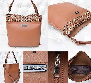 850+ship   Direct Message us or whatsapp on 9867764381   Follow us 👉🏻on FB:  *https://www.facebook.com/Stylista-Fashionss-2137660539847810/*  #stylistafashionss #style #fashion #trend #readysuit #dressmaterial #ethnic #western #fashionjewellery  #handbags #kurti #botttomwear #onestop #shopping #saree #readymadeblouse #lookstylish #bethefashion #shopstylistafashionss #onlineshopping #bestquality #bestprice #bestbuy #swag