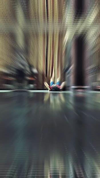 ##flexibility