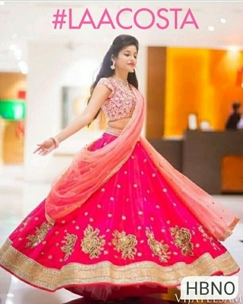 Sale!!! 40% OFF  Banglori Silk Party Wear Lehenga Choli In Pink Colour  (Code: HBNO) .................................................................................. Click 'ASK PRICE' for Price / Order or Whatsapp 9953200694 ................................................................................ .. Both Online Payment & COD are available. ................................................................................ .. #fashion #sariindian #bollywood #india #beautiful #wedding #bridalwear #indianwedding #designer #bridal #desi #indianfashion #partywear #ethnic #sarees #beauty #onlineshopping #sareeswag #dress #indianbride #style #indianwear #love #instafashion #model  #saree #sareeswag #sareelove #sareenotsorry #indianfashion #ethnicwear #ethnic #ethnicstyle #fashion #lifestyle #printedsaree #onlineshopping #sareeonline #shopnow #lifestyle #ethnicfashion #collection #designer #georgettesaree #saree-georgette #printed #ethnicsarees #indian saree #bollywood #party  #beauty #onlineshopping #georgettesaree #shopnow #ethnicfashion #saree-georgette #sareenotsorry #ethnic #printedsaree #collection #designer #lifestyle #printed #ethnicwear #sareeonline #ethnicstyle #indian #party #indianfashion #fashion #laacosta #anarkalisuit #embroidered #anarkalidress #salwarsuit #longanarkali #storeadda #sale #salealert #ethnic #picoftheday #styles #shopping #beauty #fashion #outitoftheday ##fashionblogger #blogstyle #blogging #fashionblog #fashionbloggerindia #indianstyle #salwarsuit #dressmaterial #salwarkameez #ethnicwear #anarkalidress #palazzostyle #palazzostyle #palazopants #capedress #dupionsilk #capestyle  #banglori  #semi-stitched #kurti #patiyala-suit #georgette #salwarsuit #lehenga #lehengacholi #lehengasuit #lehengaskirt #embroidery  #ethnicwearonline   #roposo #youtuber #woman-fashion #womansequality #partywearlehengas #partywearshopping #wedding-suits-designer #traditionalwear #chaniyacholi #laacosta    #meridukaan #therebel #cool #designer #madeinindia #myfir