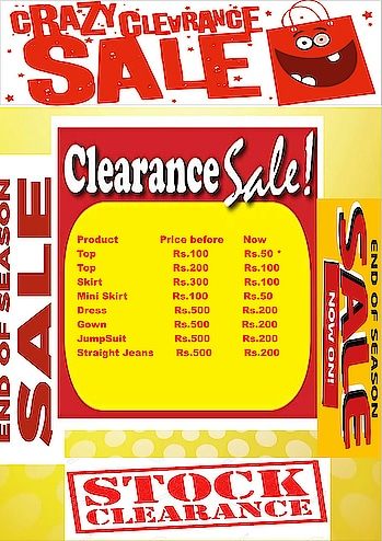 #crajs #sale #bigsale #ladies #ladies_fashion #ladiesfashiononline #ladiesfashion #ladieswear #ladiesdress #ladiestrends #ladiesshopping #ladiesfashionwears #ladiesapparel #ladiestops #ladiesspecial #women #women-fashion #womensfashion #womens_clothes #fashion #fashionlovers #fashionation #fashiongram #fashionden #flatrate