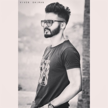 #summer-style  #swag_look  #glasses 👓    #chandigarh #luxuryfashion #chandigarhdiaries #punjabi #fitness #loveroposo #adventurous #sexy #endddshoot #photographylovers #photoshoot #photography #moochlook #mymooch #hairstyle #like #followme