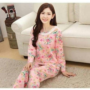 Buy this Sleepwear  Www.HelloSwagger.com  FREE Cash On Delivery (COD) +FREE Home Delivery  Www.helloswagger.com  #ootd #lookbook #sleepwear #NightSuit #onlineshopping #website #ShopOnline #Shopnow #COD #cashondelivery #ethnicwearonline