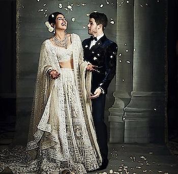 #what_a_fairytale #nickyankawedding