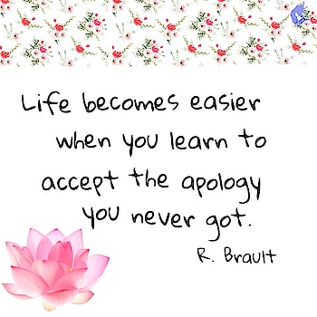 Today's Reminder ♥️ So how many of us are still waiting for that one apology ? That we think and almost believe would push our lives further ? It's the truth. There are and there always will be people who will hurt us, disappoint us, break us and harm us. But expecting an apology from them is like living in denial. If they were that good as a human being then they wouldn't have hurt you so bad or they would've apologized by now. So don't wait for them to apologise... Make peace with yourself and start afresh ♥️ - Medhavi . . . . . . . . . Image created by Medhavi . . . #selflove #MedhavistaReminders #selfcare #quotestoliveby #quoteoftheday #quotesforselflove #quotesaboutlife #quotegram #dailyreminders #everydayquotesaboutlife #doodlesofinstagram #everydayquotes #doodledquotes #doodle #doodledaily #doodlegram #doodlesofinstagram #doodlegrammys #Medhavistacreations . . . . Follow me @medhavista  Follow me @medhavista .  #lifestylebloggerindia #lifestyle #lifestyleblog #lifestyleblogs #lifestyles #Delhilifestyleblogger  #Medhavista #indianblog #ontheblog #indianblogger  #indianlifestyleblogger