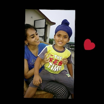 #massi #bhanja  #happyfaces  #chotu #sardar