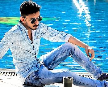 . . .  #photoshoot #photography #profoto #modeling #menwithclass #menwithstreetstyle #mensfashion #mensfashionblogger #menstyles #memswearblogger #indian #bloggerlife #fashioninstagram #stylemen #styledaily#mensstreetstyle #menswithstyle #lookoftheday #wiwt #dapper #styleinspiration #streetwear #ootd #ootdmen #styleblogger #outfit #lotd #tsdfam #thestyledweller