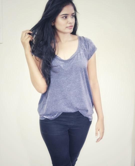 #swag  #so-ro-po-so  #fashionblogger  #styleblogger #attitude #attire #bangalore #bangaloreblogger #luxuryfashion