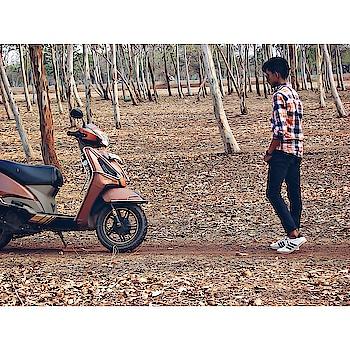 #fashion #like #followers #divyanshu_sarwa #div #roposo #google #followme