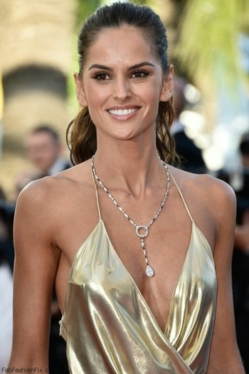 Supermodel Izabel Goulart  #womensfashion #womensstyle #fashionforwomen #blog #blogger #fashionista #accessoreries #designer #luxury #lifestyle #couture #ootd #picoftheday #dress #shorts #heels #shoes #life #bloging #instablogger #adityathaokar #maleblogger #slay #redcarpet #winterstyle #womensfashion #womensstyle #fashionforwomen #blog #blogger #fashionista #accessoreries #designer #luxury #lifestyle #couture #ootd #picoftheday #dress #shorts #heels #shoes #life #bloging #instablogger #adityathaokar #maleblogger #slay #redcarpet #winterstyle #womensfashion #womensstyle #fashionforwomen #blog #blogger #fashionista #accessoreries #designer #luxury #lifestyle #couture #ootd #picoftheday #dress #shorts #heels #shoes #life #bloging #instablogger #adityathaokar #maleblogger #slay #redcarpet #winterstyle #womensfashion #womensstyle #fashionforwomen #blog  #metallic