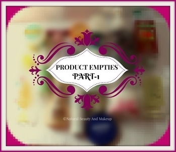 #newblogpost  Hellolovelies ☺ Finally the Product Emties post went live onmy blog yesterday but I forgot to promote that here 😀🤗To know, among these used-up stuff which products Iloved and which items I will not buy EVER, read this post ahead 😉 Direct link is in bio 👆 Hope you find this post interesting and helpful 💕   #naturalbeautyandmakeup  . . . . . . . . . . . . . . . . . . . . .  . . .  #skincare  #bodycare  #skincareblogger  #blogger  #lifestyleblogger  #hairproduct  #haircare  #madeinindia  #handmade  #allnatural  #indianblogger  #hkproduct  #hongkongig  #hongkong  #hkig   #contentcreator  #influencer  #soroposo  #review  #crueltyfreebeauty  #instareview  #productreview  #trendingnow  #followforlike  #roposoreviews  #roposolike  #f4follow  #igskincare