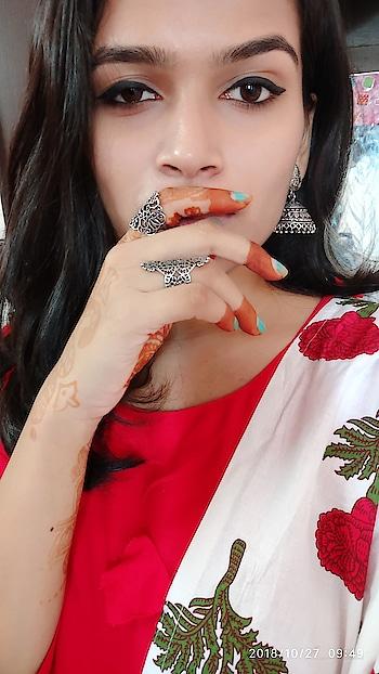 #selfieoftheday #blogger #fashion   #fashion-blogger #bloggerlove #ahmedabad #befashionastic #fashionandlifestyle  #2018trending  #ootd #denim-love   #ahmedabadfashionblogger #november  #roposostyle   #styledairies   #ropsofashion   #receptionlook  #receptionday  #moretocome #shorthair #sheinofficial #outifitoftheday #ootdfashion #outfitideas