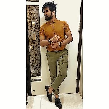 stay classy!     #indianbloggers #fashionpost #moustache #blacklover #followback #fashionphotography #fashionweek #prilaga #stylish #fashionlover #instadaily #styleblog #beardedmen #outfit #like4follow #followforfollow #instagood #like4tags #fashionshow #fashionblogger #igers