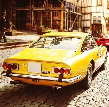 #car #cars #trip
