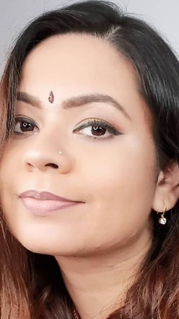 ❤🧡💛   #clozette #clozetteco #starclozetter #indianblogger #indiabloggerstrendz
