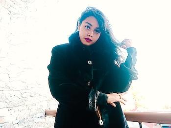 #ropo-style  #bloggergirl #kolkata  #kolkatafashionblogger #fashiondress #ootydiaries #blogger #kolkatadiaries #kolkatafashion #instapic