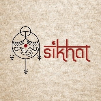 Hello people! I've started with my clothing brand called Sikhat which consists of Indo-bohemian & Indo-western clothing. All the outfits are made out of natural dyes and are organic. You can have a look at all the outfits and order them at the link given below!  https://www.facebook.com/labelsikhat/  Happy Shopping!     #sikhat #sustainablefashion #naturaldyes #organic #indowestern #indobohemian #blockprint  #plussize #chennaifashion #india