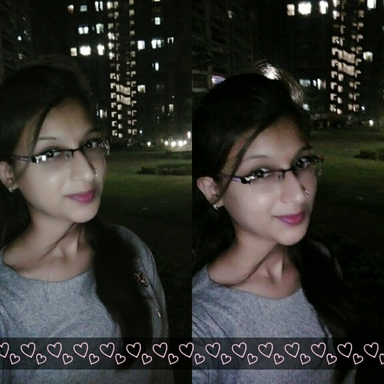 #styling  #nightlife  #pictureoftheday  #lovelyweather  #awsome nature #awesomness  #faballey  #look-gorgeous #natural-look #smartness  #be-in-trend  #glowingskin  #sparklegirl   #requestpost