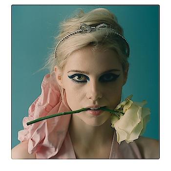 Loving the Look! 🍭  @lucyboynton1 in #miumiuss19 for @rollacoaster Magazine  #magazine #rollacoaster #photo #photoshoot #spring #summer #2019 #collection #instagram #havishaaglobal #instagood #editorial #luxury #luxurylifestyle #lifestyle #fashion #fashionlover #fashionista #fashiondiaries #class #fashiongram