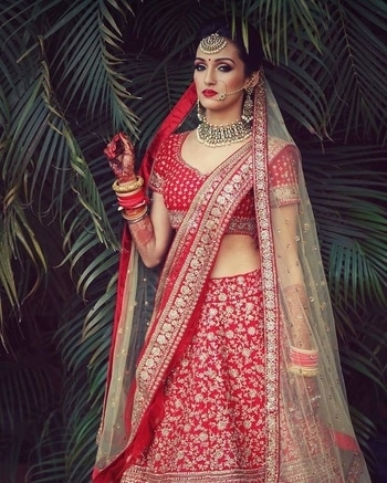 lovely #Bride.👸