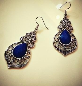 #blue #antique #drop #stud #gold #golden #earrings #earring #drop #stud #gold #golden #classy #classylook #black #velvet #necklace #newly #pendant #circle #velvet #choker #necklace #zara #lady #women #buy #crystal #onlineshopping #shopping #lifestyle #indianfashion #outfit #trendalert #lookbook #women #lehenga #model #ethnic #collar #golden #antique #onlineshopping #shopping #lifestyle #bloggerstyle #bloggerlove #bloggerdiaries #india #shoppingtips #shoppingonline #shopnow #tips #choker #onlineshopping #shopping #lifestyle #indianfashion #outfit #trendalert #lookbook #women #lehenga #model #ethnic #collar #bloggerstyle #bloggerlove #bloggerdiaries